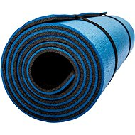Campgo Foam Mat Double - Matrac