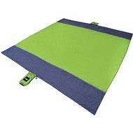 Campgo Beachmat Waterproof - Piknik takaró