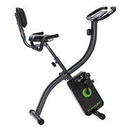 Tunturi Cardio Fit B25 X-Bike BR-rel - Szobakerékpár