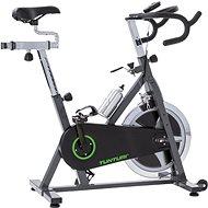 Tunturi Cardio Fit S30 Spinning Bike - Kerékpáros edzőgörgő