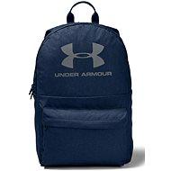 Under Armour Loudon Backpack - kék/szürke - Hátizsák