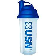 USN Shaker kék, 750 ml - Shaker
