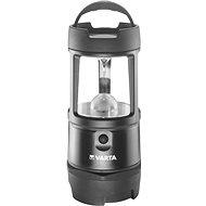 Varta Indestructible L30 3 D - Lámpás