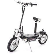 VeGA VIRON E-Scooter 1000W fekete - Elektromos roller