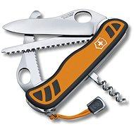 Kés Victorinox Hunter XT - Nůž