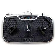 Bodi-Tek Vibration training gym 2 - Vibrációs tréner