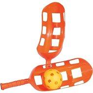 Vicfun Scoopball Set - Kültéri játék