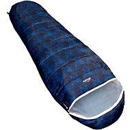 Vango Atlas Pro River Blue 100L - Hálózsák