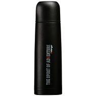 Vango Magma Flask 750 ml - Termosz