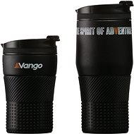Vango Magma Mug - Thermo bögre