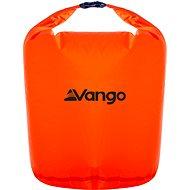 Vango Dry Bag 30 - Vízhatlan zsák