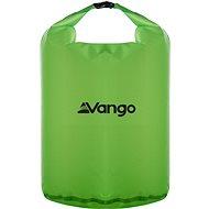 Vango Dry Bag 60 - Vízhatlan zsák