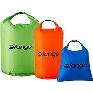 Vango Dry Bag Set - Vízhatlan zsák