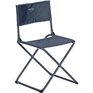 Vango Monarch 2 Chair - Horgászszék
