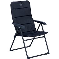 Vango Hampton Tall 2 Chair Excalibur - Horgászszék