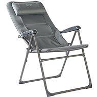 Vango Hampton DLX 2 Chair Grey - Horgászszék