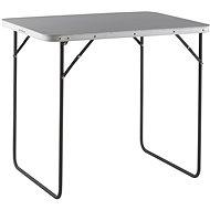 Vango Rowan 80 asztal - Asztal