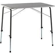 Vango Birch 80 asztal - Asztal
