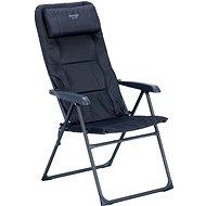 Vango Hampton Chair Excalibur Dlx - Horgászszék