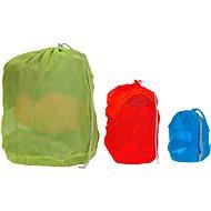 Vango Mesh Bag Set - Szett