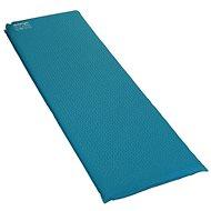Vango Comfort 5 Single Bondi Blue - Matrac