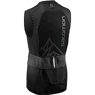 Salomon FLEXCELL Light Vest - Gerincvédő