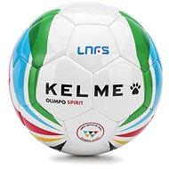 Kelme Olimpo Spirit Official - Futsal labda