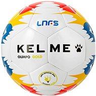 Kelme Olimpo Gold Official - Futsal labda