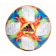 Adidas CONEXT19 OMB - Futball labda