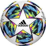 Adidas FINALE OMB - Futball labda