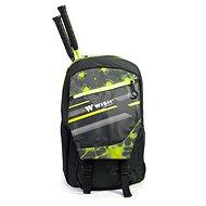 Wish WB 3067 hátizsák - Sporttáska