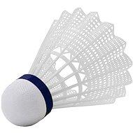 WISH Air Flow 5000 (6 db) - fehér - Tollas labda
