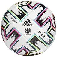 Adidas UNIFO LGE BOX,5-ös méret - Futball labda