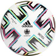 Adidas UNIFO LGE BOX, 4-es méret - Futball labda