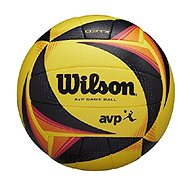 Wilson OPTX AVP Official GB - Strandröplabda