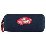 Vans BY OTW PENCIL POUCH BOYS BLUE - Tolltartó
