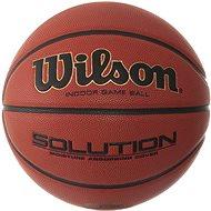 Wilson Solution FIBA Basketball - 6-os méret - Kosárlabda