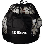 Wilson All Sports Ball Bag - Labdatáska