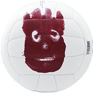 Wilson Castaway Mini Deflated - Röplabda