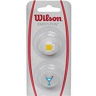 Wilson Emoti-Fun Beer/Martini - Csillapító