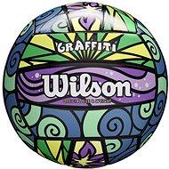 Wilson Graffiti Original - Strandröplabda