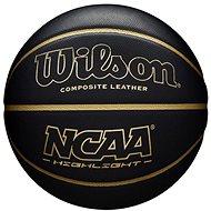 Wilson NCAA Highlight 295 - Kosárlabda