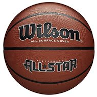 Wilson New Performance All Star - Kosárlabda