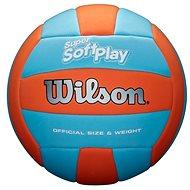 Wilson Super Soft Play - Röplabda