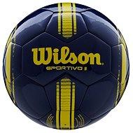 Wilson NCAA Sportivo II SB - Futball labda