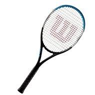 Wilson Ultra Team V3.0 G3 - Teniszütő