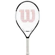 Wilson Roger Federer 23 - Teniszütő