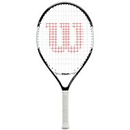 Wilson Roger Federer 21 - Teniszütő