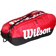 Wiolson Team 2 Comp - Sporttáska