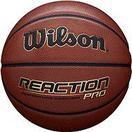 Wilson Reaction PRO 295 - Kosárlabda